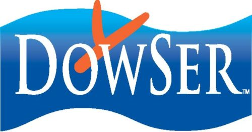 Dowser Water of Newburgh, NY logo image